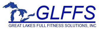 Great Lakes Full Fitness Solutions, Inc